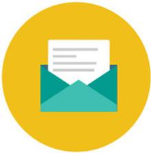 E-mailmarketing-dienst