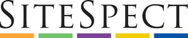 sitespect-logo
