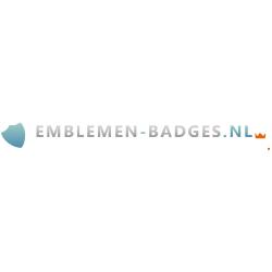 Emblemen-en-Badges-logo