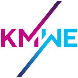 Logo-KMWE